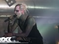foto-lord-of-the-lost-into-the-fire-tour-2014-25-04-2014-matrix-bochum-31