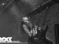 foto-lord-of-the-lost-into-the-fire-tour-2014-25-04-2014-matrix-bochum-32