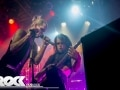 foto-lord-of-the-lost-into-the-fire-tour-2014-25-04-2014-matrix-bochum-33