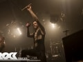 foto-lord-of-the-lost-into-the-fire-tour-2014-25-04-2014-matrix-bochum-34