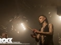 foto-lord-of-the-lost-into-the-fire-tour-2014-25-04-2014-matrix-bochum-35