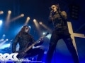 foto-lord-of-the-lost-into-the-fire-tour-2014-25-04-2014-matrix-bochum-4