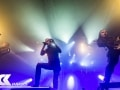 foto-lord-of-the-lost-into-the-fire-tour-2014-25-04-2014-matrix-bochum-5