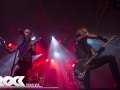 foto-lord-of-the-lost-into-the-fire-tour-2014-25-04-2014-matrix-bochum-6