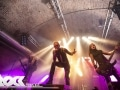 foto-lord-of-the-lost-into-the-fire-tour-2014-25-04-2014-matrix-bochum-9