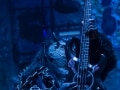 lordi-eisheilige-nacht-2013-11