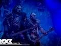 lordi-eisheilige-nacht-2013-13