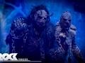 lordi-eisheilige-nacht-2013-14