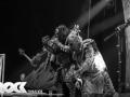 lordi-eisheilige-nacht-2013-2