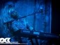 lordi-eisheilige-nacht-2013-7