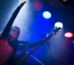 lotl-23-11-2011-15-von-28