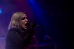 lotl-23-11-2011-6-von-28