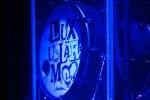 luxuslaerm_lcb_2013_1