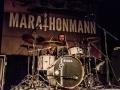 Marathonmann - 05.11.2013 - FZW, Dortmund