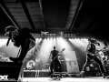 Memphis May Fire Foto: Steffie Wunderl