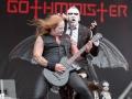 Gothminister (10 von 19)
