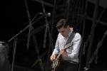 Fotos: Miles Kane - Hurricane Festival 2013 - Scheessel