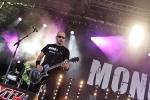 mono-inc-07