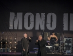 Fotos: Mono Inc. - Blackfield Festival 2013