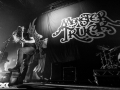 Monstertruck Foto: Steffie Wunderl