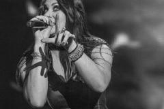 Nightwish - Mera Luna 2013