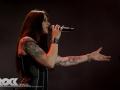 ML_15_Nightwish_Jens_Arndt-1