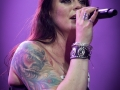 ML_15_Nightwish_Jens_Arndt-10