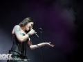 ML_15_Nightwish_Jens_Arndt-2