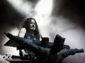 ML_15_Nightwish_Jens_Arndt-3