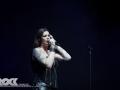 ML_15_Nightwish_Jens_Arndt-4
