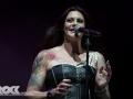 ML_15_Nightwish_Jens_Arndt-6