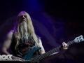 ML_15_Nightwish_Jens_Arndt-9