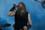 Nova Rock 2013 - Amon Amarth