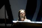 Nova Rock 2013 - HIM