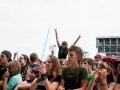 Nova Rock Festival 2013 - Passenger