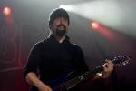 Nova Rock 2013 - Volbeat