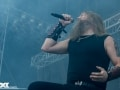 NovaRock2014_AmonAmarth-12