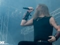 NovaRock2014_AmonAmarth-13