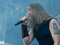NovaRock2014_AmonAmarth-14
