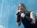 NovaRock2014_AmonAmarth-15