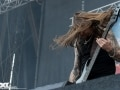 NovaRock2014_AmonAmarth-16