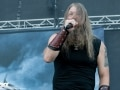 NovaRock2014_AmonAmarth-18
