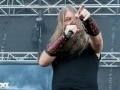 NovaRock2014_AmonAmarth-19