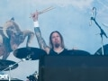 NovaRock2014_AmonAmarth-2