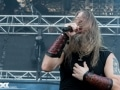 NovaRock2014_AmonAmarth-20