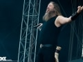 NovaRock2014_AmonAmarth-22