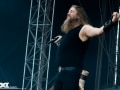 NovaRock2014_AmonAmarth-23