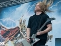 NovaRock2014_AmonAmarth-24
