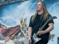 NovaRock2014_AmonAmarth-25
