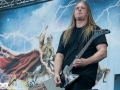 NovaRock2014_AmonAmarth-26